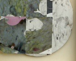 Link to Plaque
