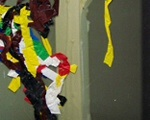 Link to Crackleybank