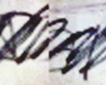 Link to Wednesday